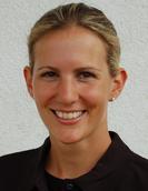 Marisa-Leitner