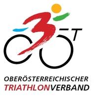 Logo-OOeTRV_neu