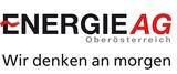 Energie-AG-OOe1