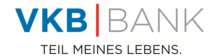 VKB-Bank-2016